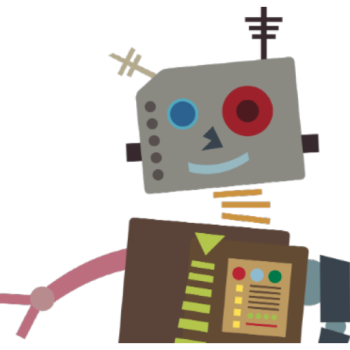 MJRoBot_HiResIcon_512_512