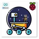 rover icon