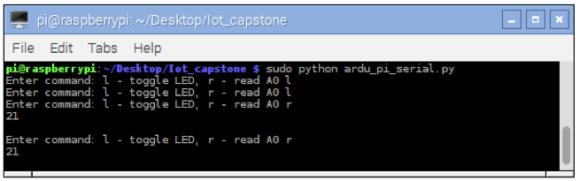 RPi-Arduino3