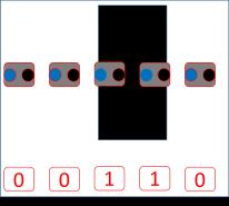 Sensor1_&2_Cover