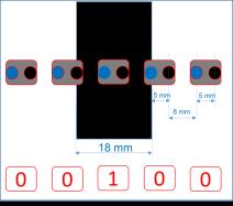 Sensor1_Cover