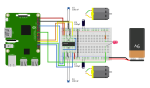 Rpi_Web_Robot_Motors_electrical_scheme