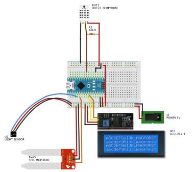 ArduFarmBot_Sensors_Display_Diagram