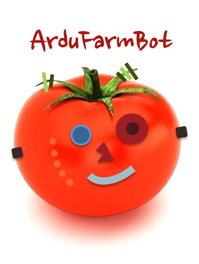 ArduFarmBot: Controlando um tomateiro com a ajuda de um Arduino e Internet das coisas(IoT)