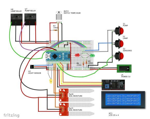 ardufarmbot_local_station_eletr_diagram