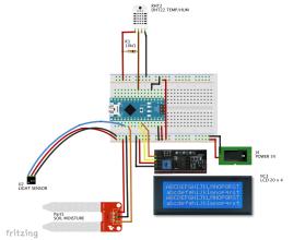 ardufarmbot_sensors_lcd_eletr_diagram
