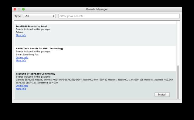 arduino_ide_boards_esp8266