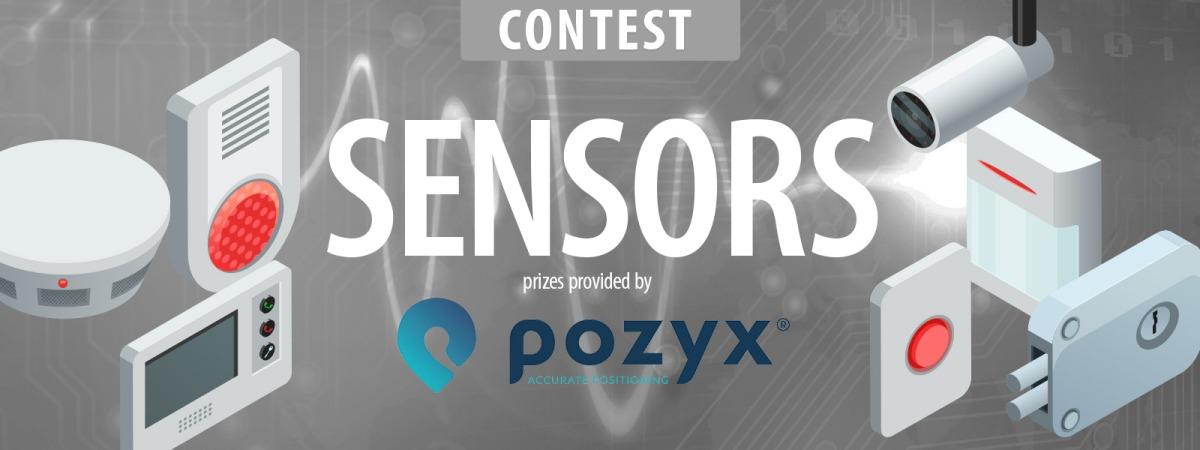 MJRobot é novamente finalista em concurso no site do Instructables.com!!!!!!