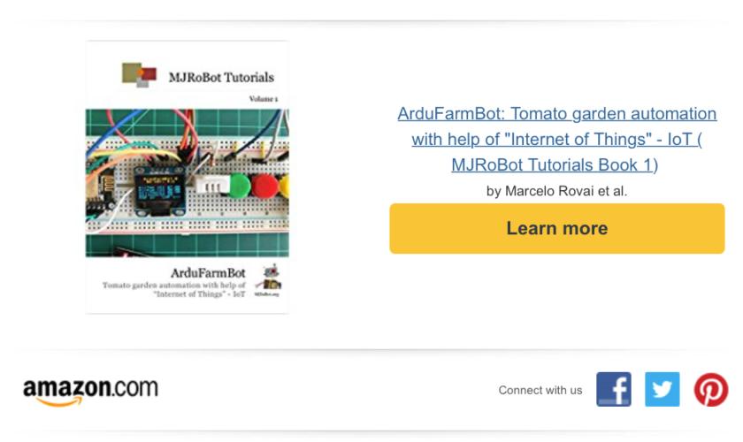 Amazon_book