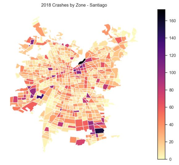 2018_heat_map